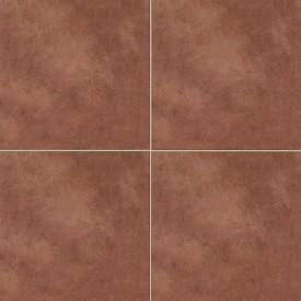 """Напольная плитка """"Nature Art Cognac Braun"""", 360 на 360 мм."""