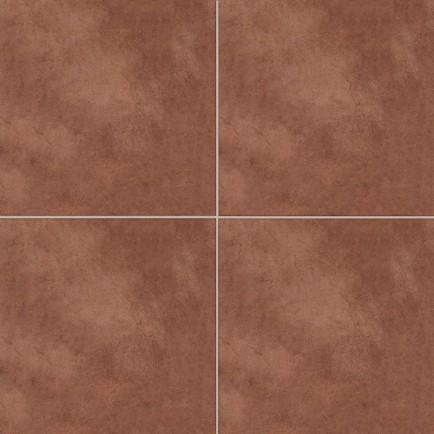 "Ступени ""Nature Art Cognac Braun"", 360 на 320 мм."