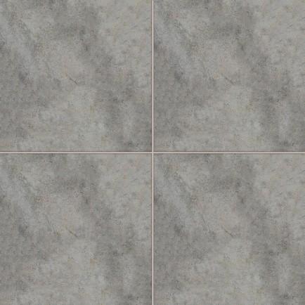 "Ступени ""Nature Art Quarz Grau"", 360 на 320 мм."