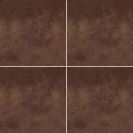 """Напольная плитка """"Nature Art Umbra Braun"""", 360 на 360 мм."""