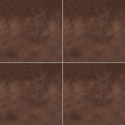 "Ступени ""Nature Art Umbra Braun"", 360 на 320 мм."